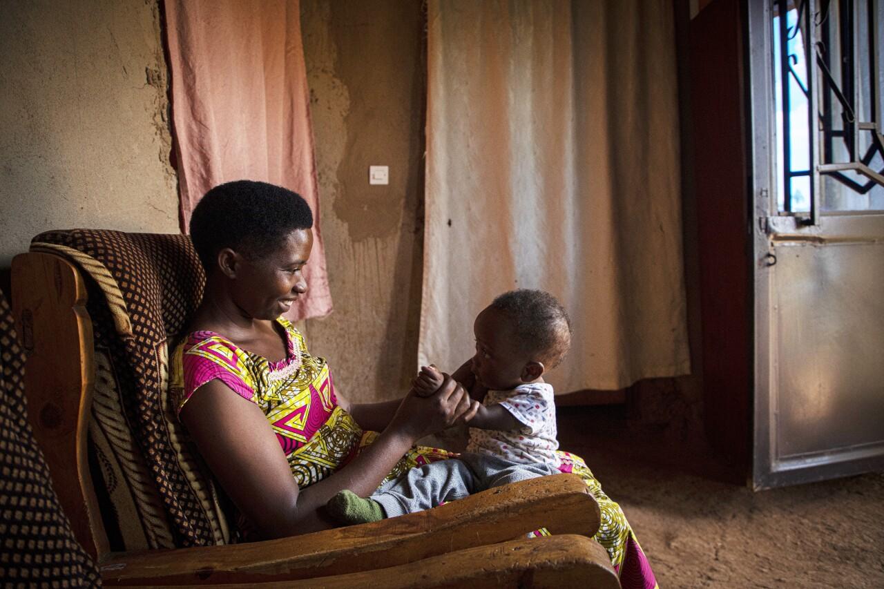 Africa - Mental Health - 2.jpg